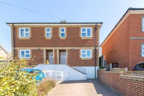 2 bedroom semi-detached house for sale - Framfield Road, Buxted, Uckfield