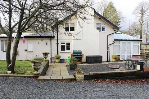 2 bedroom cottage to rent - Wharf House, Llanbadarn Fynydd, Llandrindod Wells, Powys, LD1