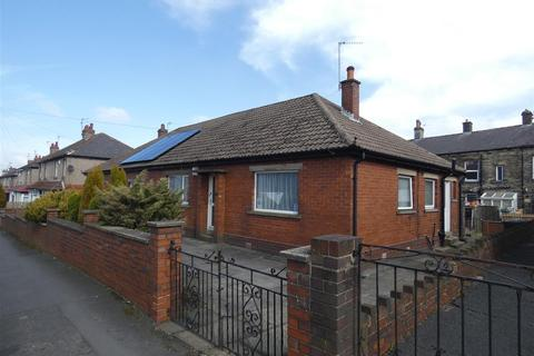 2 bedroom semi-detached bungalow for sale - Speeton Avenue, Horston Bank Top, Bradford, BD7 3NQ