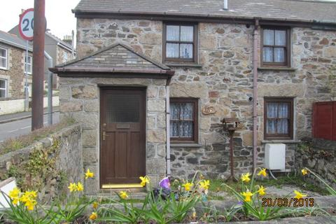 1 bedroom cottage to rent - Falmouth Road, Redruth TR15