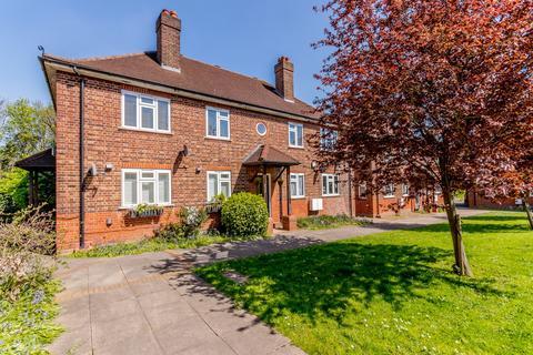 2 bedroom flat for sale - Kingston Upon Thames