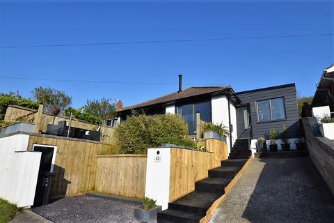 4 bedroom semi-detached house for sale - Saltdean