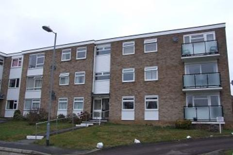 2 bedroom apartment to rent - Courtlands Patchinghall Lane, Chelmsford, Essex, CM1 4DD