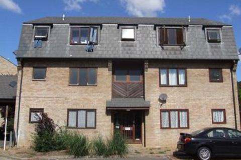 Studio to rent - Wingrove Court, Patchinghall Road, Chelmsford, Essex, CM1 4ES