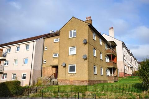 3 bedroom flat for sale - 2/1, 9 Dipple Place, Drumchapel, Glasgow, G15