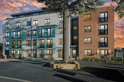 1 bedroom apartment - Sachs Lodge Wellswood, Torquay, TQ1