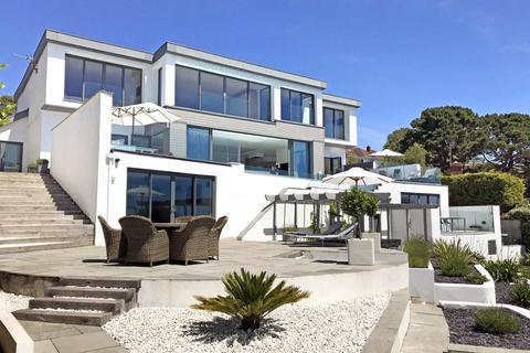5 bedroom detached house for sale - TORQUAY, Torquay, TQ1
