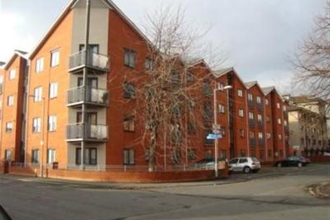 2 bedroom flat to rent - Newcastle Street, Manchester