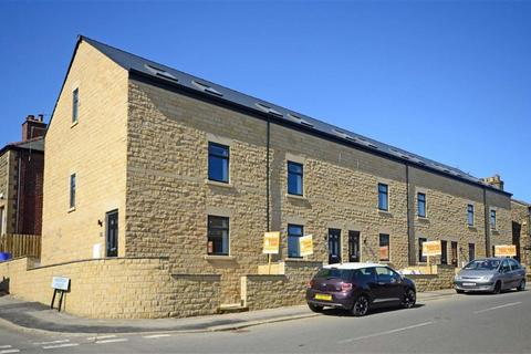 3 bedroom terraced house for sale - Camm Street, Sheffield, Yorkshire