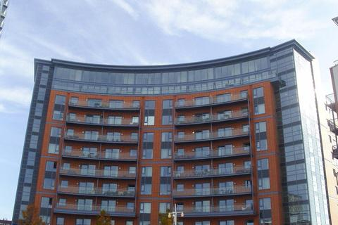 1 bedroom flat to rent - dThe Crescent, Gunwharf Quays