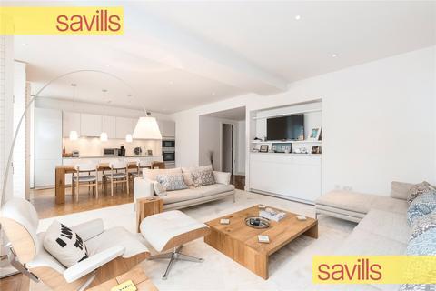 2 bedroom flat to rent - Jermyn Street, London, SW1Y