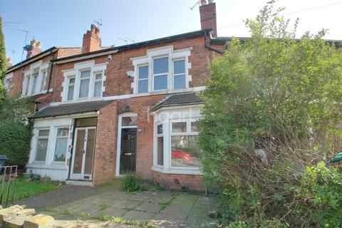2 bedroom terraced house for sale - St Thomas Road, Erdington