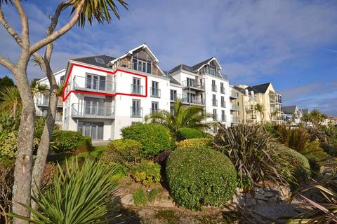 2 bedroom apartment for sale - Falmouth Seafront, Cornwall, TR11