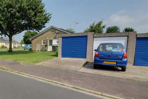 Garage for sale - Glebe Road, Minchinhampton, Gloucestershire