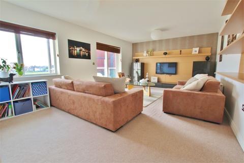 2 bedroom flat for sale - Clifton House, Cyncoed Gardens, Cyncoed, Cardiff