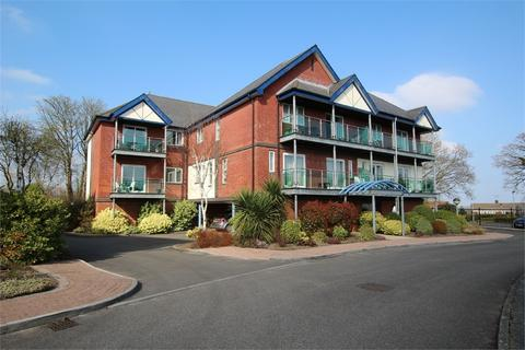 2 bedroom flat for sale - Clifton House, Cyncoed Gardens, Penylan, Cardiff