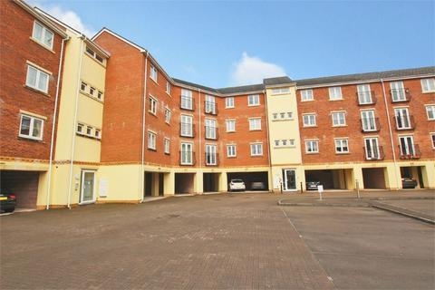 2 bedroom flat for sale - Rowsby Court, Pontprennau, Cardiff