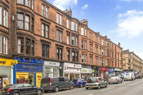 2 bedroom flat for sale - Flat 3/1, 163 Byres Road, Hillhead, Glasgow, G12