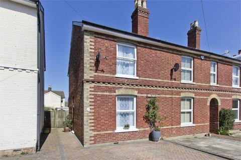 2 bedroom end of terrace house for sale - South View Road, Tunbridge Wells, Kent