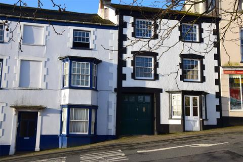 5 bedroom terraced house for sale - Honestone Street, Bideford