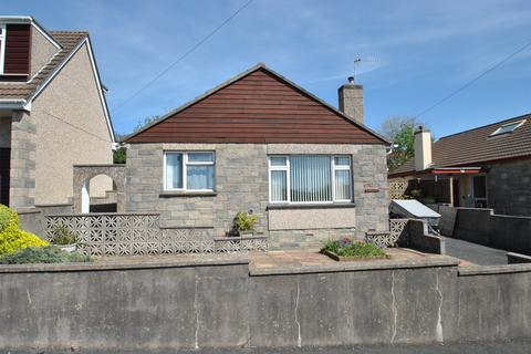 2 bedroom detached bungalow for sale - Westby Road, Bude
