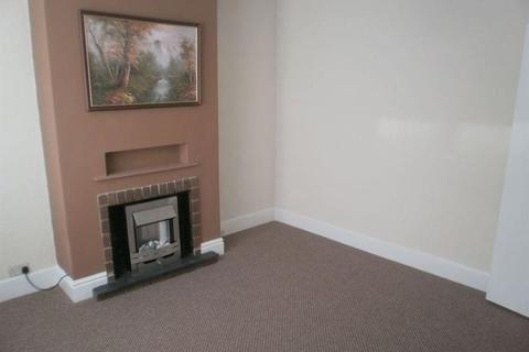 3 bedroom house to rent - 24 Reservior Road, B29 6TF