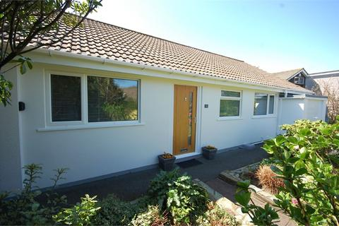 3 bedroom detached bungalow for sale - 18 Chatsworth Way, Carlyon Bay, ST AUSTELL, Cornwall