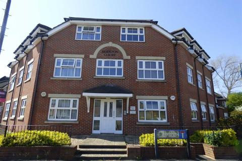 2 bedroom flat for sale - Egerton Gardens, Bournemouth, Bournemouth, Dorset, BH8