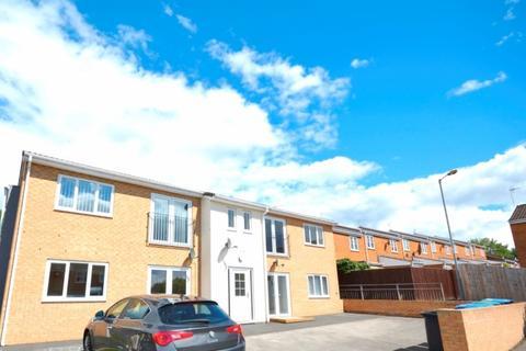 2 bedroom apartment to rent - Aldridge Court, Ushaw Moor, Durham, Dh7