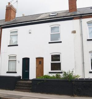 3 bedroom terraced house for sale - Yardley Road Acocks Green Birmingham