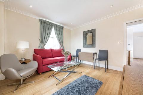 2 bedroom flat for sale - Forset Court, Edgware Road, London