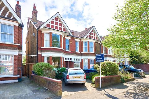 4 bedroom house for sale - Lynton Road, London, W3