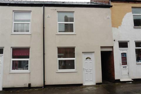 1 bedroom house share to rent - John Street, Ilkeston