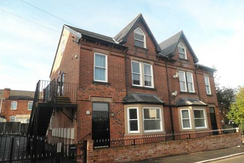 1 bedroom apartment for sale - St Mary Street, Ilkeston, Nottingham