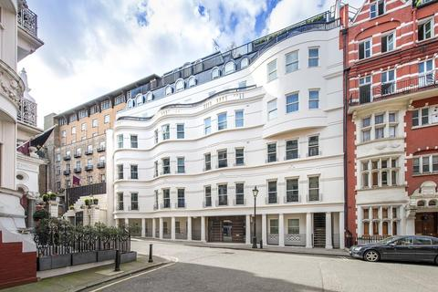 3 bedroom apartment to rent - Park Place, London, SW1A