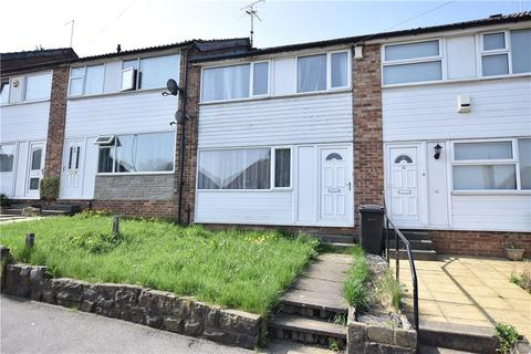 3 bedroom terraced house to rent - Broadlea Avenue, Leeds, West Yorkshire
