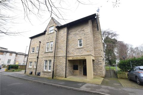 2 bedroom apartment for sale - Apartment C, Woodlands, The Poplars, Leeds