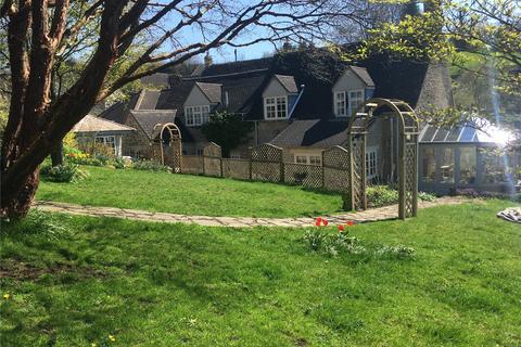 3 bedroom detached house for sale - North Cerney, Cirencester, Gloucestershire, GL7