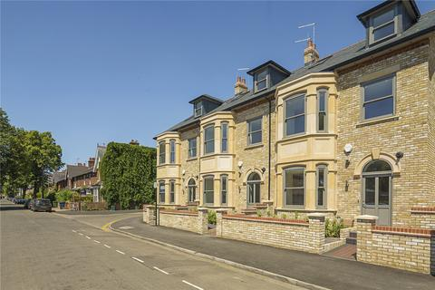 4 bedroom terraced house for sale - The Villas, 75 Humberstone Road, Humberstone Road, Cambridge, CB4