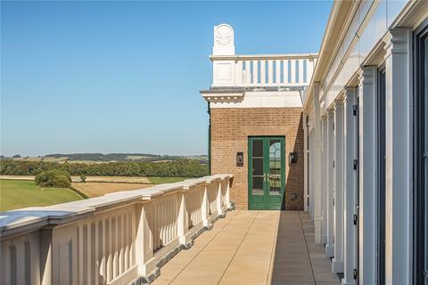 3 bedroom flat for sale - 6 Royal Pavilion, Poundbury, Dorchester, Dorset, DT1