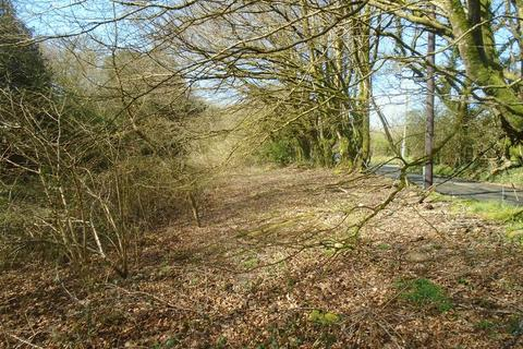 Property for sale - Bodmin, Cornwall