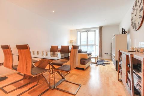 2 bedroom apartment for sale - One Fletcher Gate, Adams Walk, Lace Market