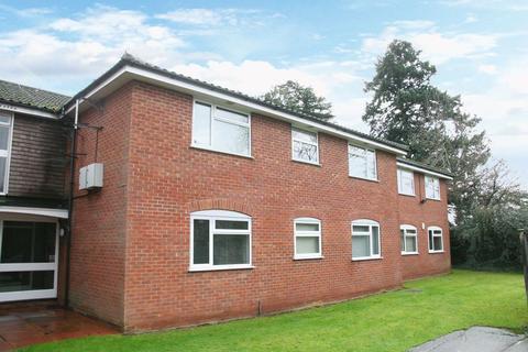 2 bedroom apartment to rent - Cobblers Close, Farnham Royal, Buckinghamshire SL2