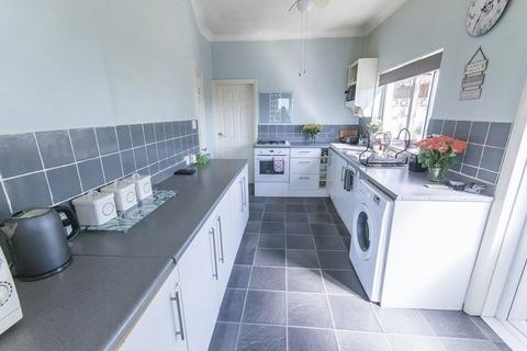 2 bedroom detached bungalow for sale - CLINTON STREET, CHADDESDEN