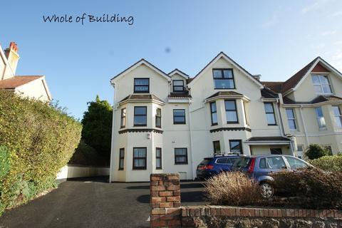 2 bedroom apartment for sale - Dunmoil   Preston Down Road   Preston