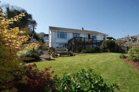 3 bedroom detached bungalow for sale - Brantwood Drive   Paignton