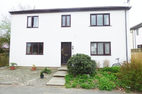 1 bedroom flat for sale - Moor View, HATHERLEIGH