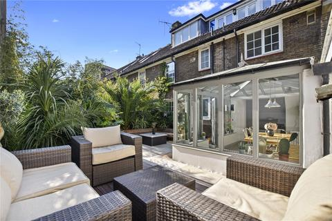 2 bedroom flat to rent - Shipton Street, London, E2