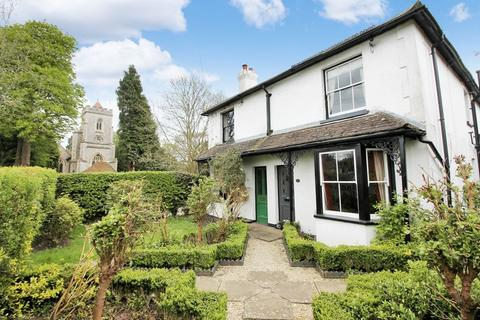 3 bedroom cottage for sale - Walton on the Hill