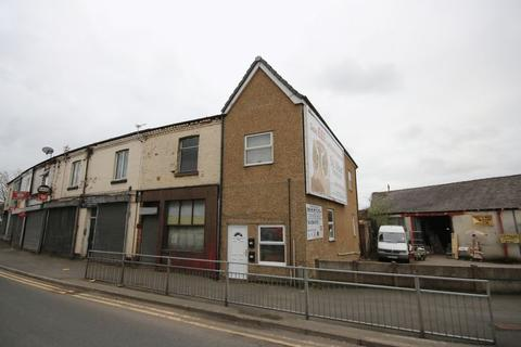 1 bedroom apartment to rent - Albert Road, Farnworth Bolton